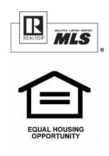mls and equal housing opportunity